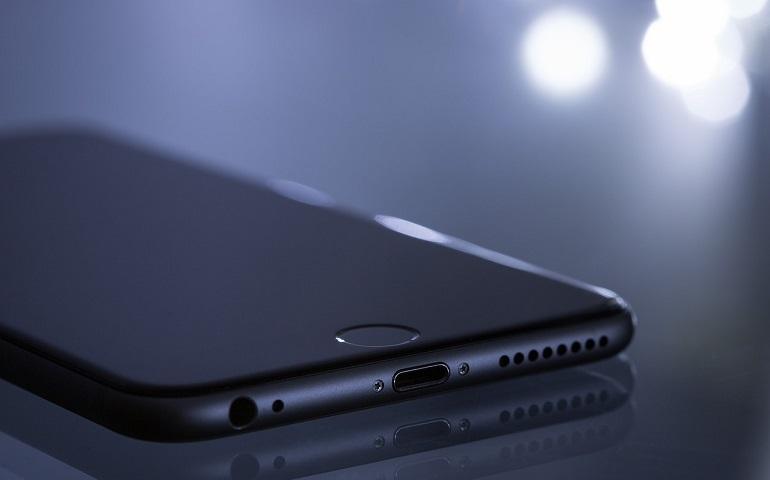 格安SIMでiPhoneを使うメリット・デメリット